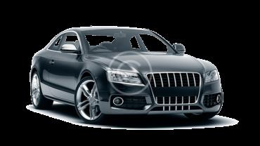 Audi M1351 2014